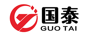 Anhui Guotai Aluminum Co.,Ltd